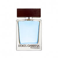 Dolce & Gabbana The One Blue - edt 100 ml