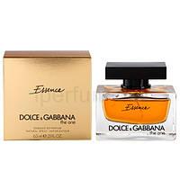 Dolce & Gabbana The One Essence - edp 65 ml