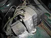 Блок АВS вито 638 кузов