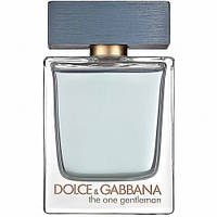 Dolce & Gabbana The One Gentleman - edt 100 ml