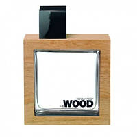 DSquared2 He Wood - edt 100 ml