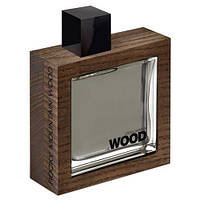 DSquared2 He Wood Rocky Mountain Wood - edt 100 ml