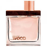DSquared2 She Wood - edp 100 ml