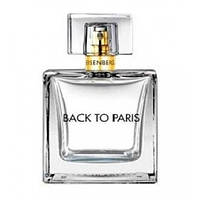 Eisenberg Back to Paris - edp 100 ml