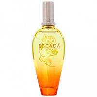 Escada Taj Sunset - edt 100 ml