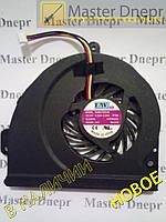 Вентилятор Fan Кулер Asus A53S K53S