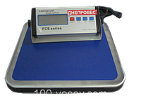 Весы товарные FCS-60