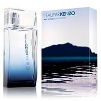 Kenzo L`Eau Par Kenzo Pour Homme - edt 100 ml.