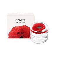 Kenzo Flower In The Air - edp 90 ml.