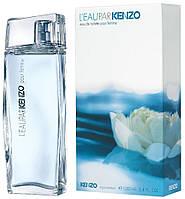 Kenzo L`Eau Par Kenzo Pour Femme - edt 100 ml.