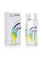 Kenzo L`Eau Par Kenzo Colors Edition Pour Femme - edt 100 ml.