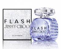 Jimmy Choo Flash - edp 100 ml.