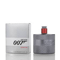 James Bond 007 Quantum - edt 75 ml.