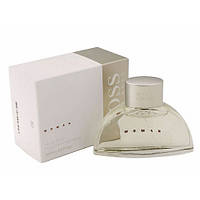 Hugo Boss Boss Woman - edp 90 ml.