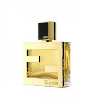 Fendi Fan di Fendi - edp 75 ml