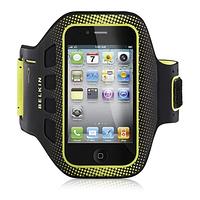Спортивный чехол на руку для iPhone 4s 4 Belkin EaseFit