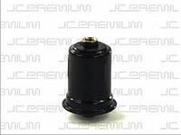 Фильтр топливный JC PREMIUM B30012PR