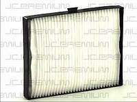 Фильтр салонный JC PREMIUM B40509PR