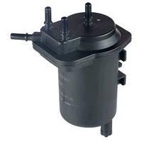 Фильтр топливный DELPHI HDF941