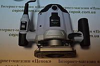 Фрезер ЭЛПРОМ ЭМФ-1550