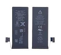 Аккумулятор АЙФОН (Гарантия 6 месяцев) Батарея АЙФОН iPhone 5/5G (1440 mAh) АКБ APPLE