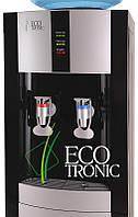 Кулер Ecotronic - H1-LE Black