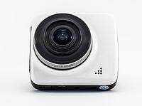Видеорегистратор Tenex DVR-700 FHD, фото 1