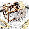 Расчет строительных конструкций