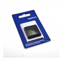 Аккумулятор Nokia BL-6M hi-copi