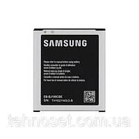 Аккумулятор Samsung J100 1850mAh (BE-BJ100CBE)