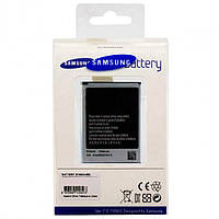 Аккумулятор Samsung G350 / I8262 original 1800 mAh (AA1F716OS / 2-B)