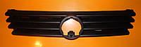 Решетка радиатора Klokkerholm 9538 990 VW Passat B4
