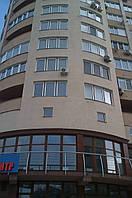 Продается 1к квартира Лобановского 150а, фото 1