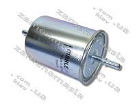 Knecht KL79 - фильтр топливный (аналог st374)