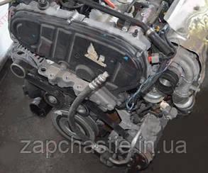 Двигун Фіат Добло 1.6 Mjtd, фото 2