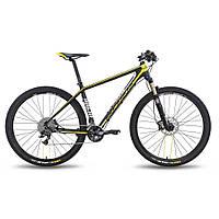 Велосипед 29'' PRIDE XC-29 PRO 2.0 2016