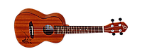 Ortega RU5MM-SO укулеле- сопрано