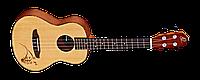 Ortega RU5-TE укулеле- тенор