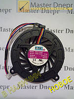 Вентилятор Fan Кулер Asus F3 F3J F3Ja F3Jc F3JF F3Jp F3T F3K Z99 X80 A8 Z91 Z53 M51