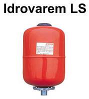 Гидроаккумулятор Idrovarem LS L 19 EPDM (19 литров)
