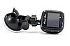 Видеорегистратор Tenex DVR-710 Black Box