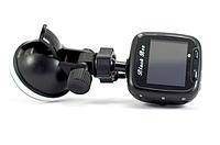 Видеорегистратор Tenex DVR-710 Black Box , фото 1