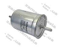 Konner KFF831 - фильтр топливный (аналог st374)