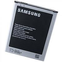 Аккумулятор САМСУНГ (Гарантия 6 месяцев) Батарея САМСУНГ ГАЛАКСИ Galaxy Mega i9200 i9205 АКБ SAMSUNG B700BC
