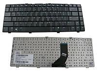 Клавиатура для ноутбука HP Pavilion DV6000, DV6300, DV6500, DV6700, DV6800 Black (high copy)