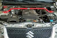 Распорка передних стоек Suzuki Grand Vitara с 2005 г.