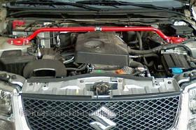 Розпірка передніх стійок Suzuki Grand Vitara з 2005 р.