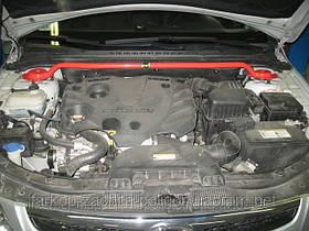 Розпірка передніх стійок Hyundai i30 з 2007 р.
