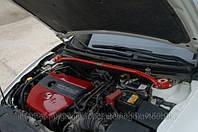 Распорка передних стоек Mazda 6 с 2002-2007 г.