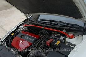 Розпірка передніх стійок Mazda 6 з 2002-2007 р.